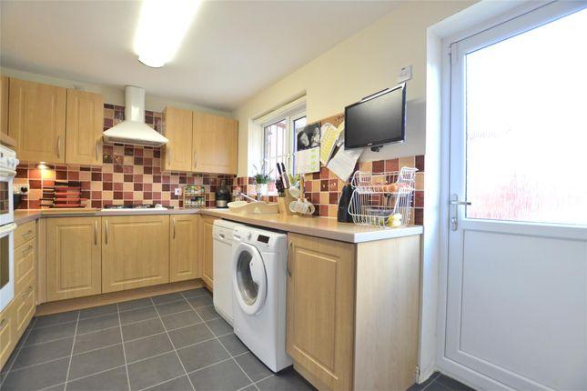 Kitchen of Rosedale Close, Hardwicke, Gloucester GL2