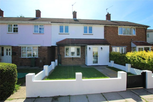 Picture No. 02 of Maddocks Close, Sidcup, Kent DA14