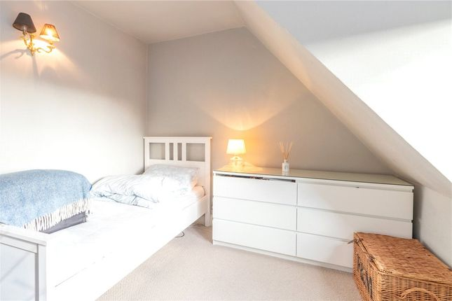 Bedroom 4 of Red Hill, Denham, Uxbridge UB9