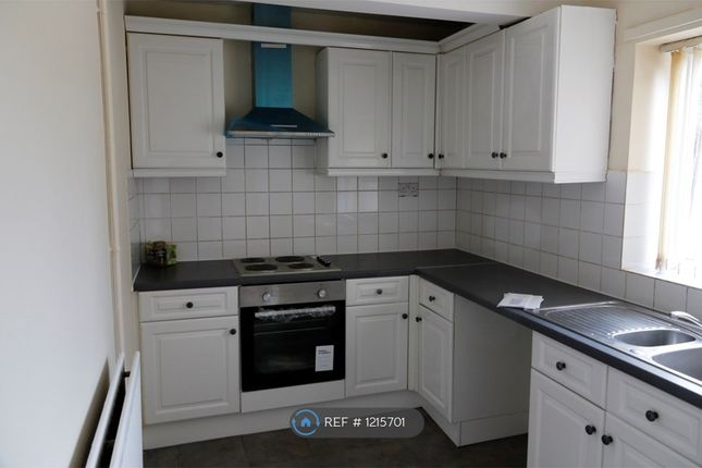3 bed semi-detached house to rent in Broadway West, Walsall WS1