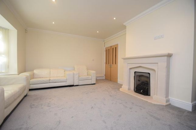 Thumbnail Flat to rent in Frithwood Ave, Northwood