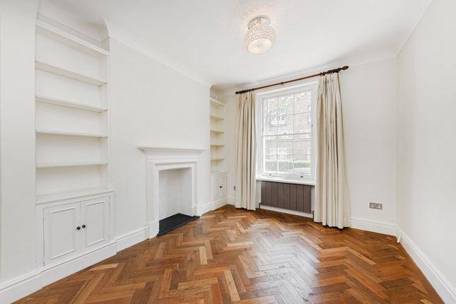 Picture No. 10 of St. Joseph Cottages, Cadogan Street, London SW3