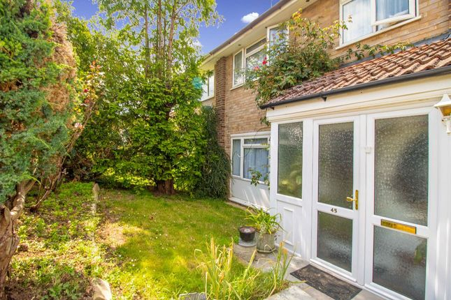 Ambleside Gardens, Selsdon, South Croydon CR2