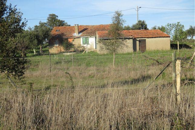 Farm for sale in 53529, Penamacor, Portugal