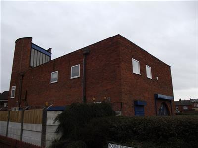 Photo 46 of Pennine House, Denton Lane, Chadderton, Oldham OL9