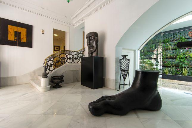 Thumbnail Villa for sale in Casco Antiguo, Palma, Majorca, Balearic Islands, Spain