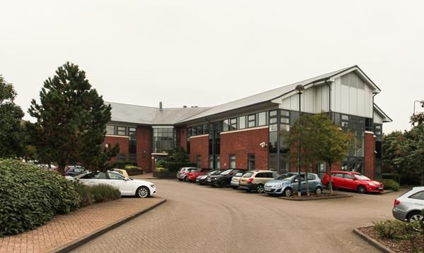 Thumbnail Office to let in 510, Bristol Business Park, The Avenue, Bristol