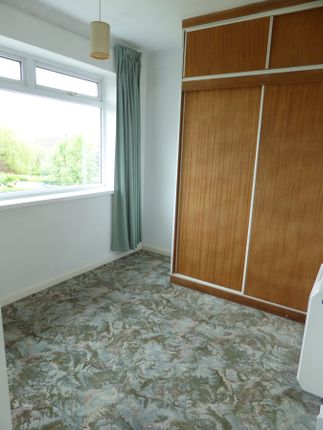 Thumbnail Semi-detached house for sale in Clover Road, Birmingham