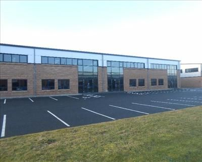 Retail premises for sale in Heron Business Park, 39-40 Heron Road, Sydenham, Belfast, County Antrim