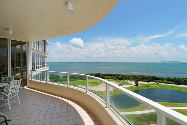 3 bed town house for sale in 3060 Grand Bay Blvd #185, Longboat Key, Florida, 34228, United States Of America