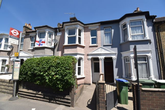 Thumbnail Terraced house for sale in Lower Road, Belvedere