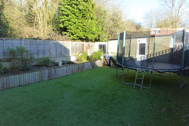 Photo 7 of Willows Road, Bourne End SL8