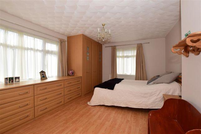 Bedroom 2 of Bassett Close, Sutton, Surrey SM2