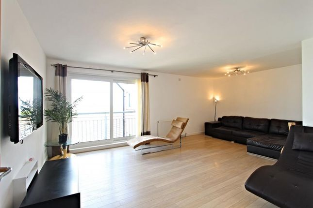 Thumbnail Flat for sale in Rubislaw Park Crescent, Aberdeen
