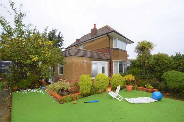 Holly Lane, Cliftonville, Margate CT9