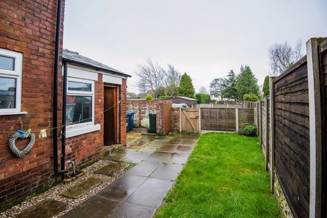 Photo 9 of Liverpool Road, Skelmersdale WN8