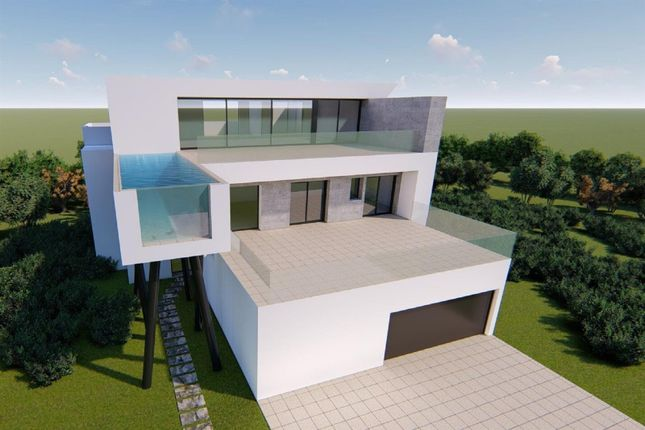 Thumbnail Detached house for sale in Rojales, Costa Blanca, Spain