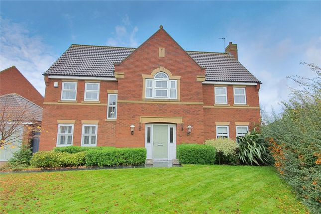 Picture No. 78 of The Pines, Kingswood, Hull, East Yorkshire HU7