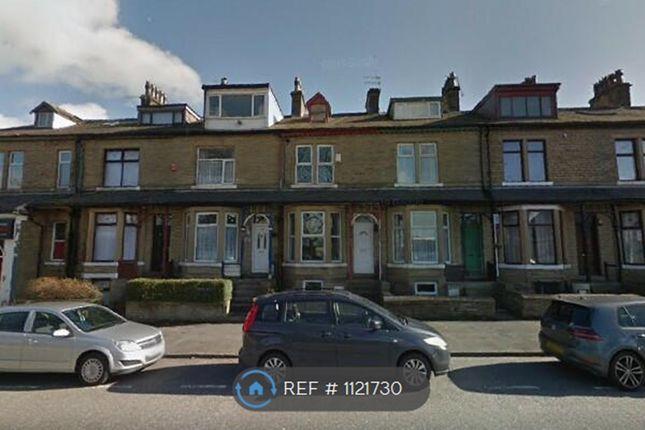Thumbnail Room to rent in Legrams Lane, Bradford