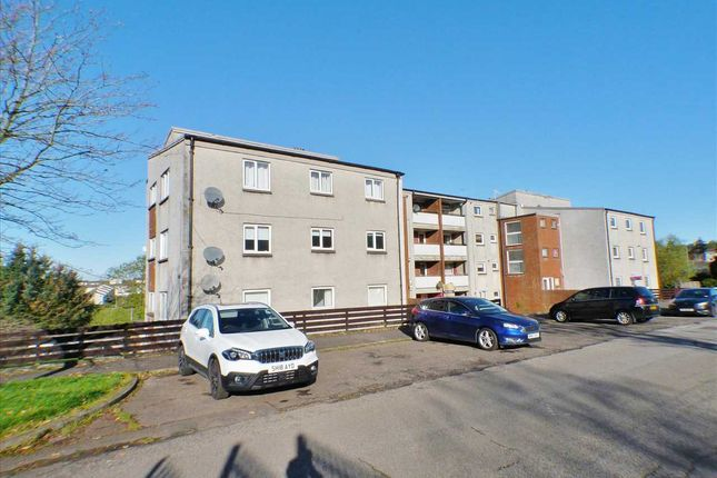 Main Picture of Riccarton, Westwood, East Kilbride G75