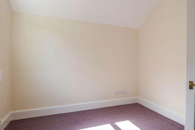 Bedroom 2 of Powlett Road, Bathwick, Central Bath BA2