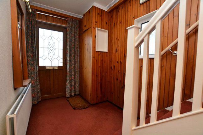 Picture No. 11 of Moor Park Villas, Leeds, West Yorkshire LS6