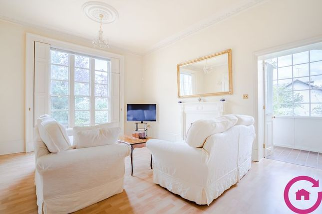 Photo 10 of Malvern Place, Cheltenham GL50