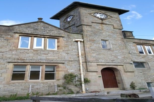 Thumbnail Property to rent in Littledale, Lancaster