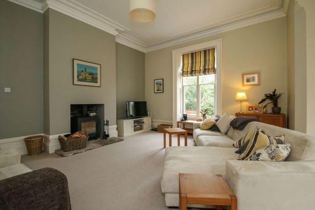 Lounge Aspect 2 of St. Margarets Road, Bowdon, Altrincham WA14