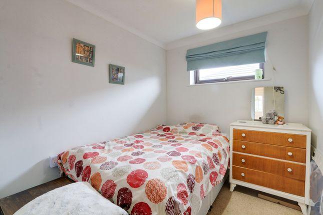 Bedroom 3 of Flowers Meadow, Liverton, Newton Abbot TQ12