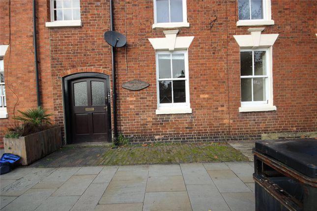 Picture No. 03 of Spregdon House, 42 High Street, Cleobury Mortimer, Shropshire DY14