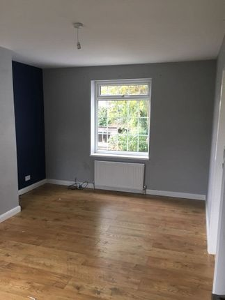 Thumbnail Detached house to rent in Station Road, Whitewell