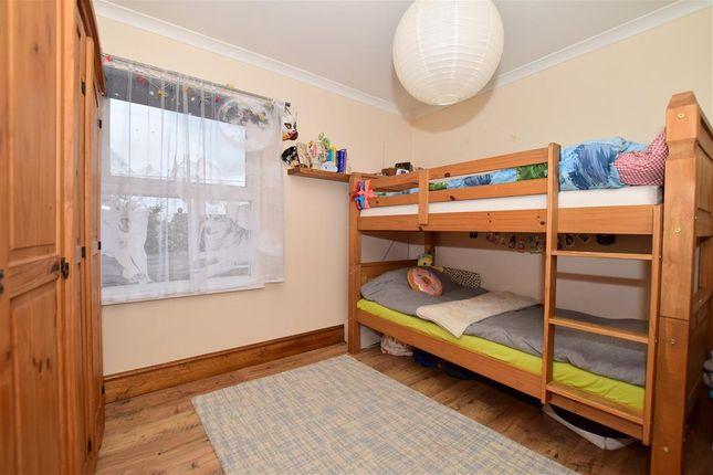 Bedroom 2 of Wrotham Road, Meopham, Kent DA13
