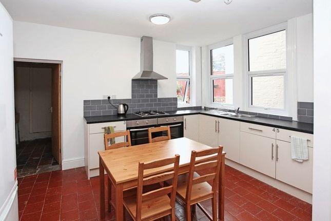 Photo 3 of Room 3, Park House, Park Street, Wellington, Telford TF1