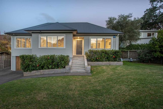 Thumbnail Property for sale in Hauraki, North Shore, Auckland, New Zealand