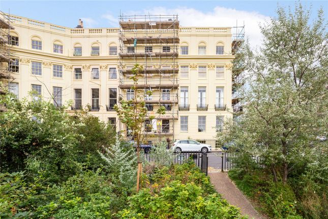 1 bed flat for sale in Brunswick Square, Hove BN3
