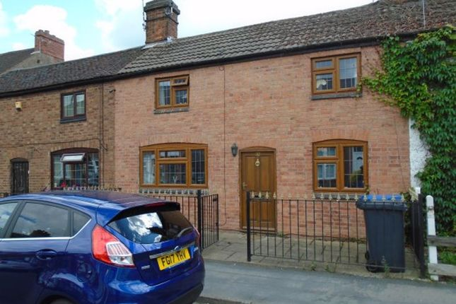 2 bedroom houses to buy in boston way barwell leicester le9 primelocation primelocation
