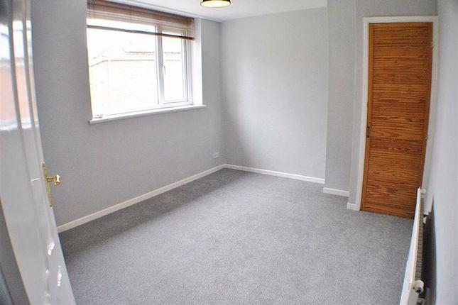 Bedroom 1 of Hayward Road, Staple Hill, Bristol BS16