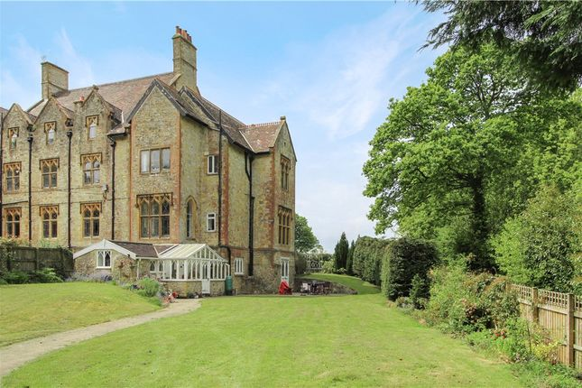 Thumbnail End terrace house for sale in Lyme Road, Axminster, Devon