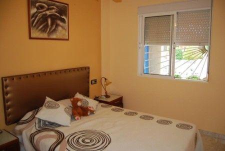 Bedroom1 of Spain, Alicante, San Miguel De Salinas