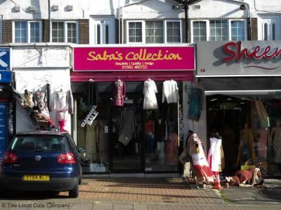 Thumbnail Retail premises for sale in Leagrave Road, Luton