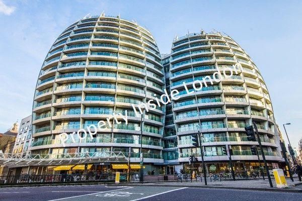 Bezier, City Road, The City, London EC1Y