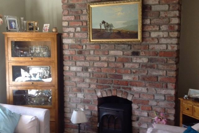 Thumbnail Country house to rent in High Escomb, Bishop Auckland