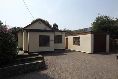 Thumbnail Office to let in Chough House, Holmbush Road, St. Austell, Cornwall