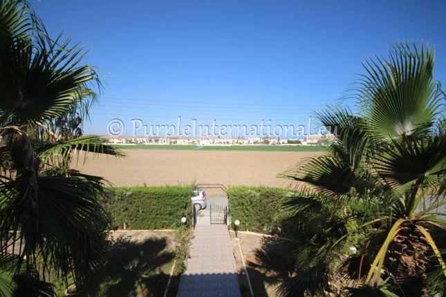 Views of Dhekelia, Cyprus