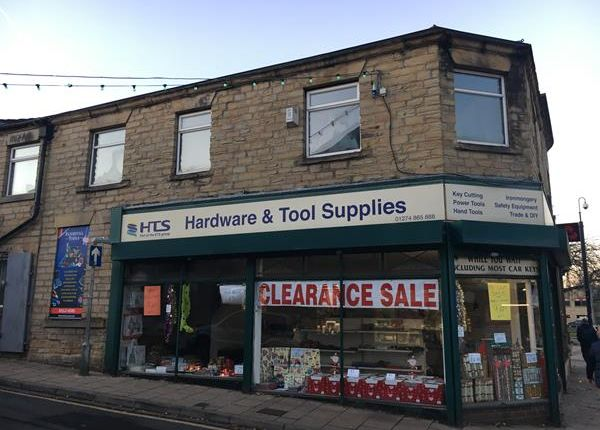 Properties For Rent Heckmondwike