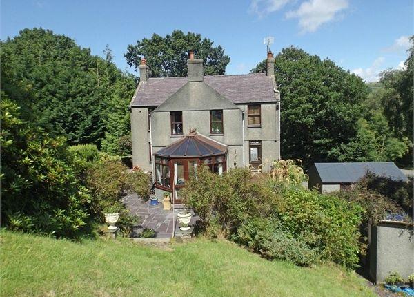 Rent Property Llanberis