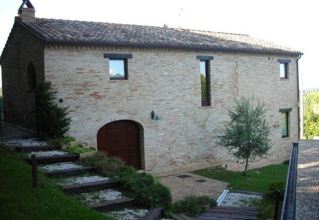 Picture No. 08 of Casa Giorgia, Montottone, Le Marche