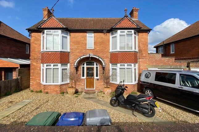 Leigh Road, Westbury, Wiltshire BA13