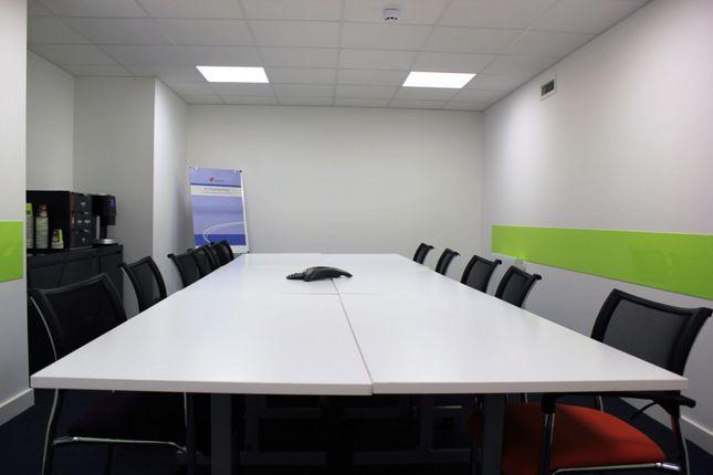 Thumbnail Office to let in Cheriton High Street, Folkestone